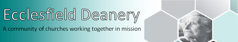 Ecclesfield Deanery